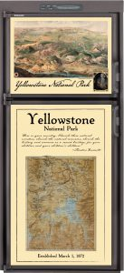 Yellowstone-NP